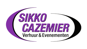 Sikko